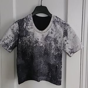 JNBY TOP SIZE M
